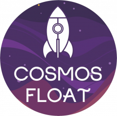 SPA центр Float-Cosmos